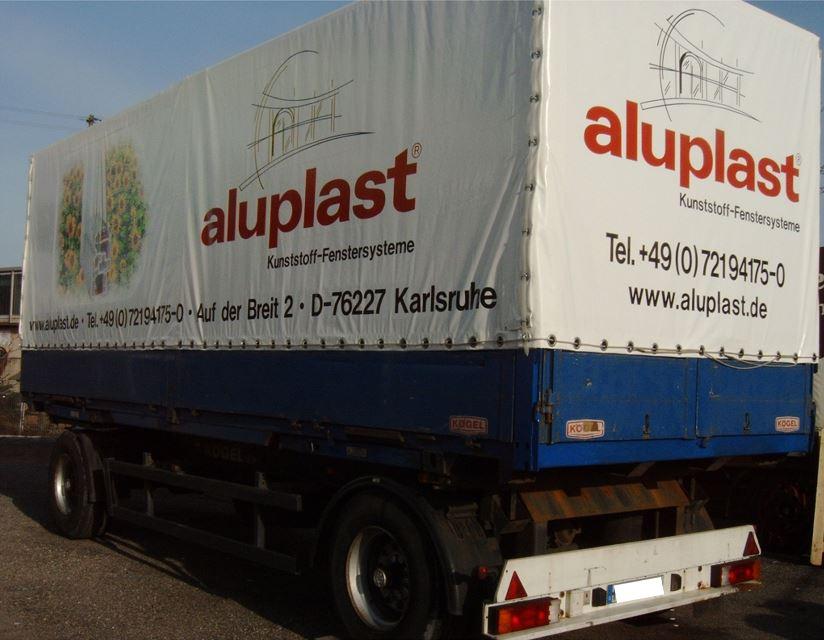Aluplast_ohne KZ