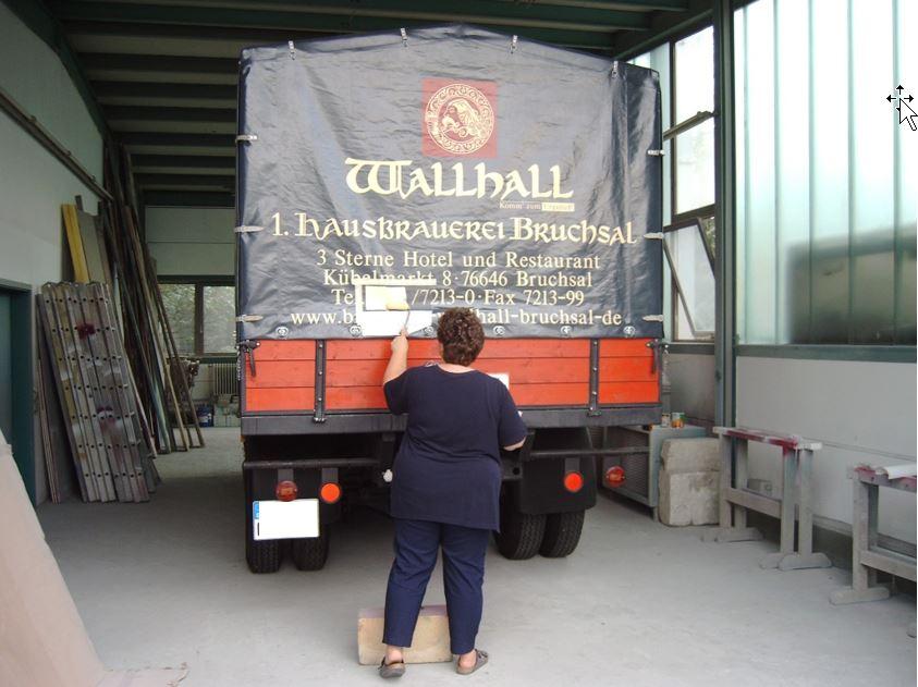 Walhall_ohne KZ